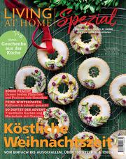 Living at Home Spezial Nr. 32 (3/2021)