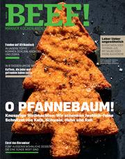 BEEF! Nr. 66 (6/2021)