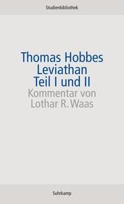 Leviathan I/II