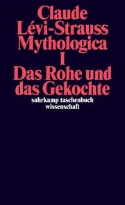 Mythologica I