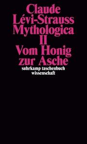 Mythologica II