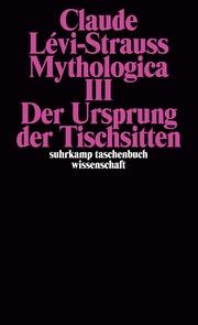 Mythologica III