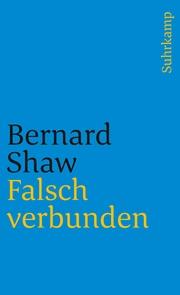 Gesammelte Stücke in Einzelausgaben. 15 Bände