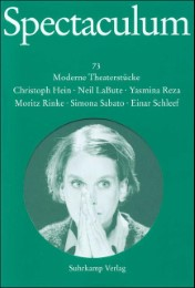 Spectaculum 73