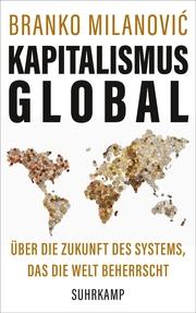 Kapitalismus global