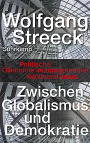 Zwischen Globalismus und Demokratie