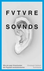 Future Sounds