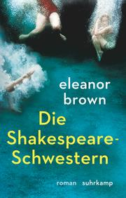 Die Shakespeare-Schwestern