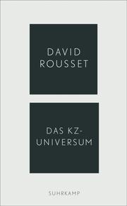 Das KZ-Universum