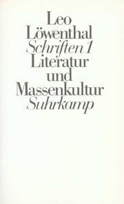 Schriften.5 Bände