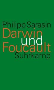 Darwin und Foucault