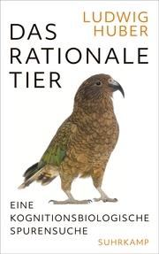 Das rationale Tier