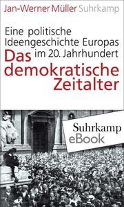 Das demokratische Zeitalter