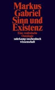 Sinn und Existenz