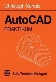 AutoCAD Praktikum