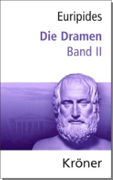 Die Dramen II