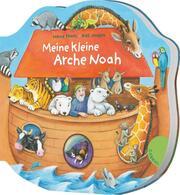 Meine kleine Arche Noah