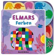 Elmar: Elmars Farben