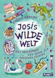 Josis wilde Welt