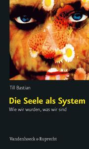 Die Seele als System
