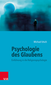 Psychologie des Glaubens