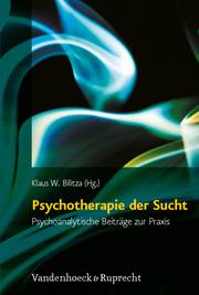 Psychotherapie der Sucht