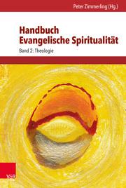 Handbuch Evangelische Spiritualität 2