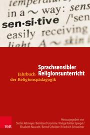 Sprachsensibler Religionsunterricht
