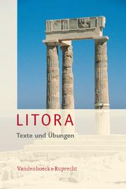 Litora Texte und Übungen