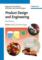 Produkt Design and Engineering: Best Practise