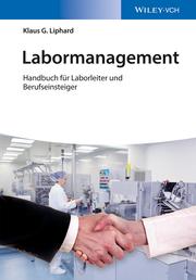 Labormanagement