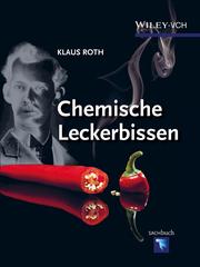 Chemische Leckerbissen
