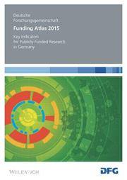 Funding Atlas 2015
