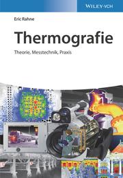 Thermografie