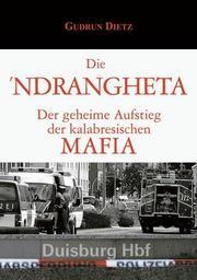Die 'Ndrangheta