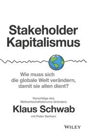 Stakeholder-Kapitalismus
