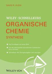 Organische Chemie III