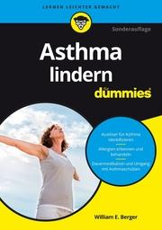 Asthma lindern für Dummies