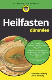 Heilfasten für Dummies