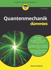 Quantenmechanik für Dummies