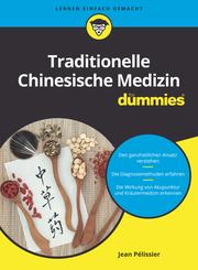 Traditionelle Chinesische Medizin für Dummies