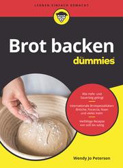 Brot backen für Dummies