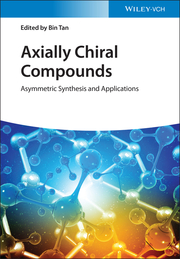 Axially Chiral Compounds