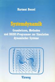 Systemdynamik