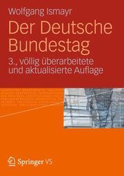 Der Deutsche Bundestag