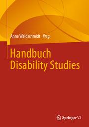 Handbuch Disability Studies