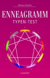 Enneagramm-Typen-Test