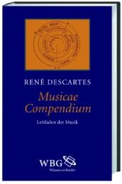 Musicae Compendium