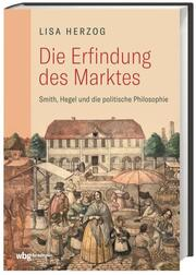Die Erfindung des Marktes