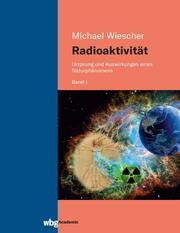Radioaktivität 1